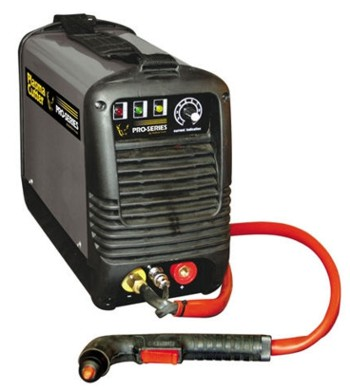buffalo tools plasma cutter